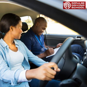 Everything you need to know about refresher driving lessons