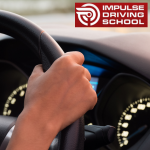 The complete guide to your driving test in Salford